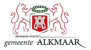 Future Toernooi Alkmaar 2018