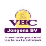 Logo VHC Jongens