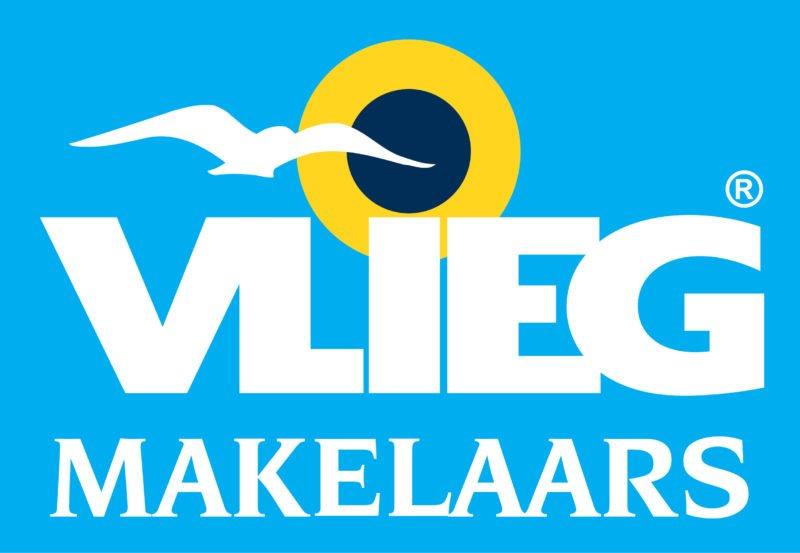 Future Toernooi Alkmaar